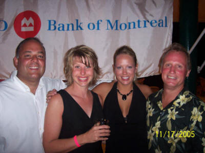 Liane Acheson Memorial Fund - Mexico Trip