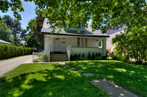 122 Woodward Avenue - London Ontario
