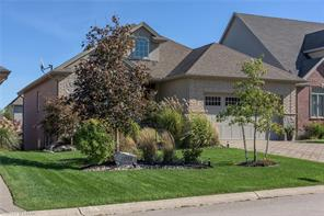2018 Tyson Walk - London Ontario - Byron - Wickerson Heights